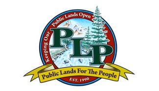 Public Lands for People